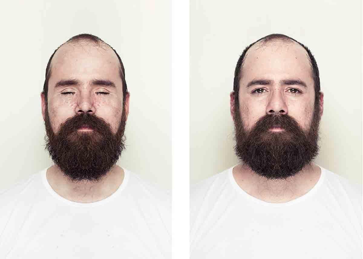 symmetry06 Как выглядят идеально симметричные лица
