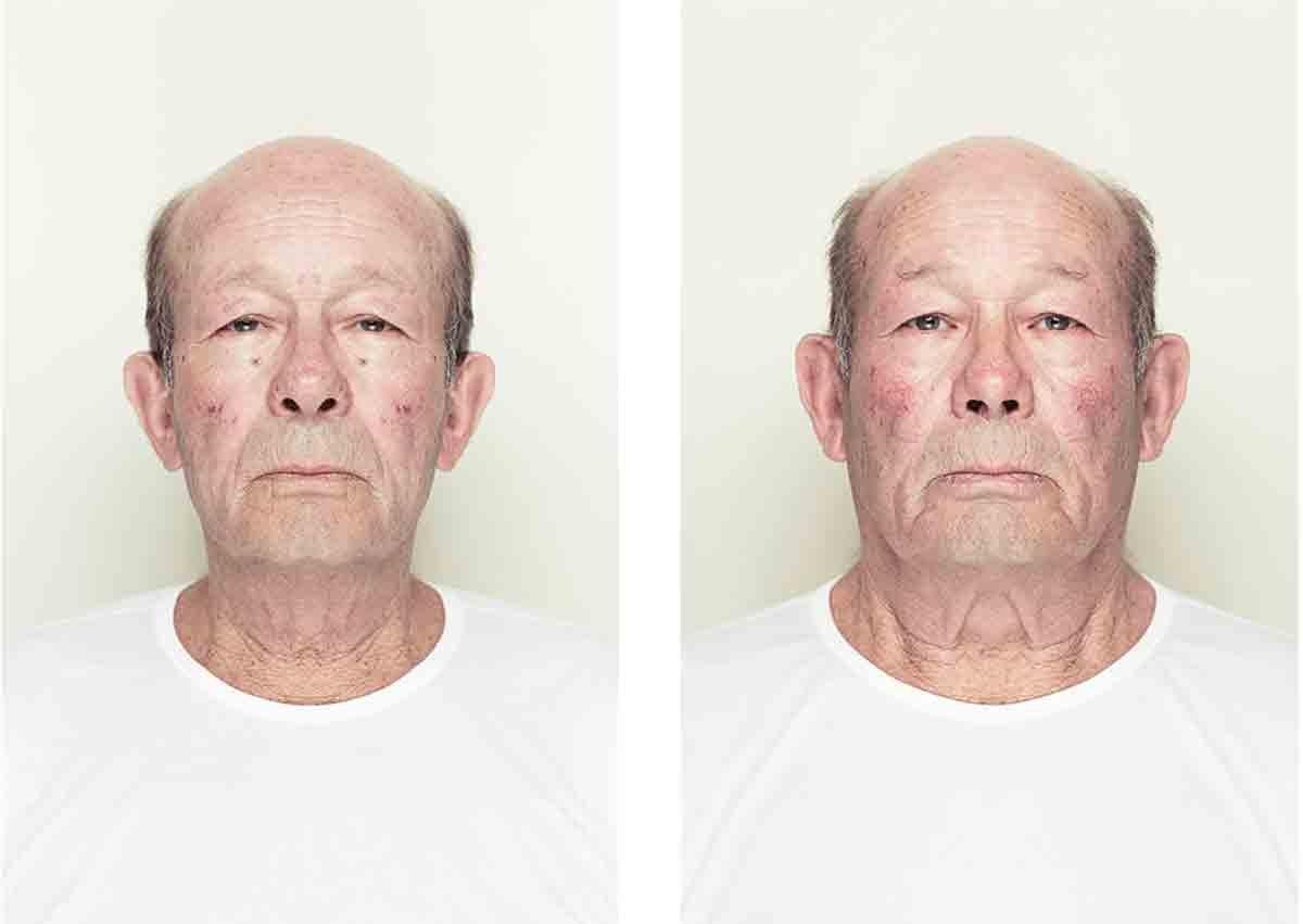 symmetry08 Как выглядят идеально симметричные лица