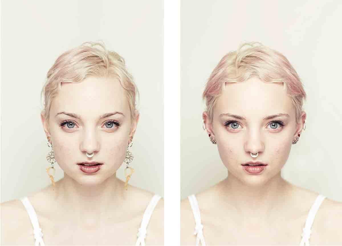 symmetry10 Как выглядят идеально симметричные лица