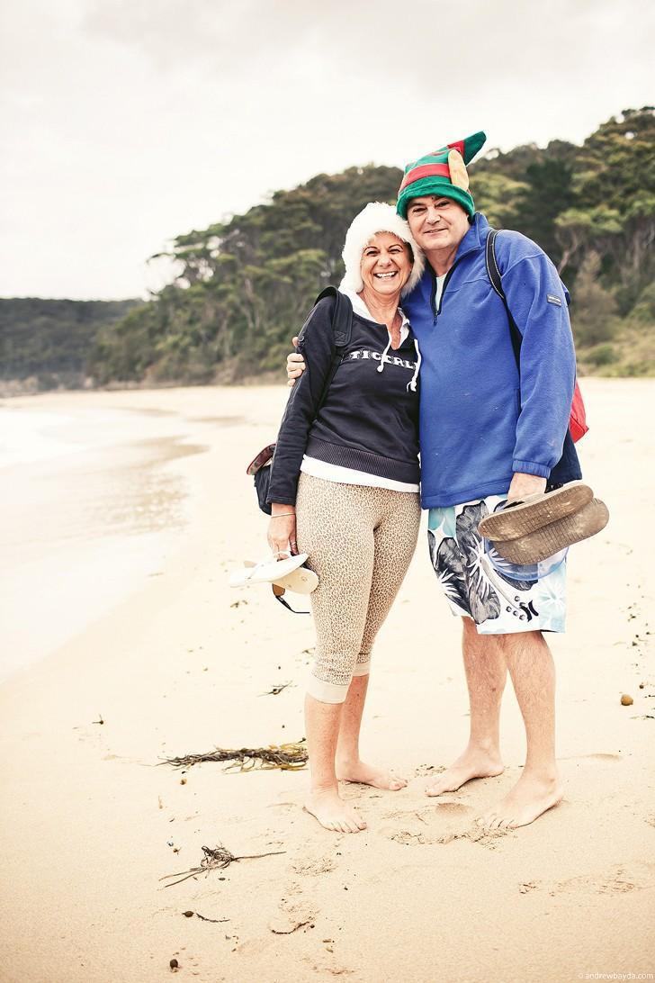 Australia12 Большое путешествие по Австралии