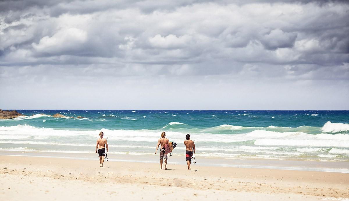 Australia31 Большое путешествие по Австралии