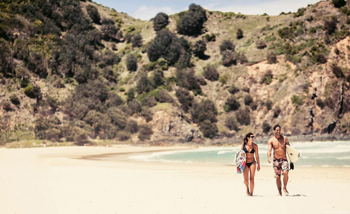 Australia32 Большое путешествие по Австралии