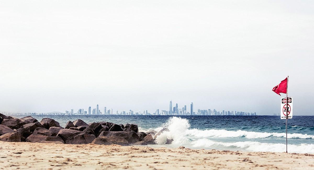 Australia41 Большое путешествие по Австралии