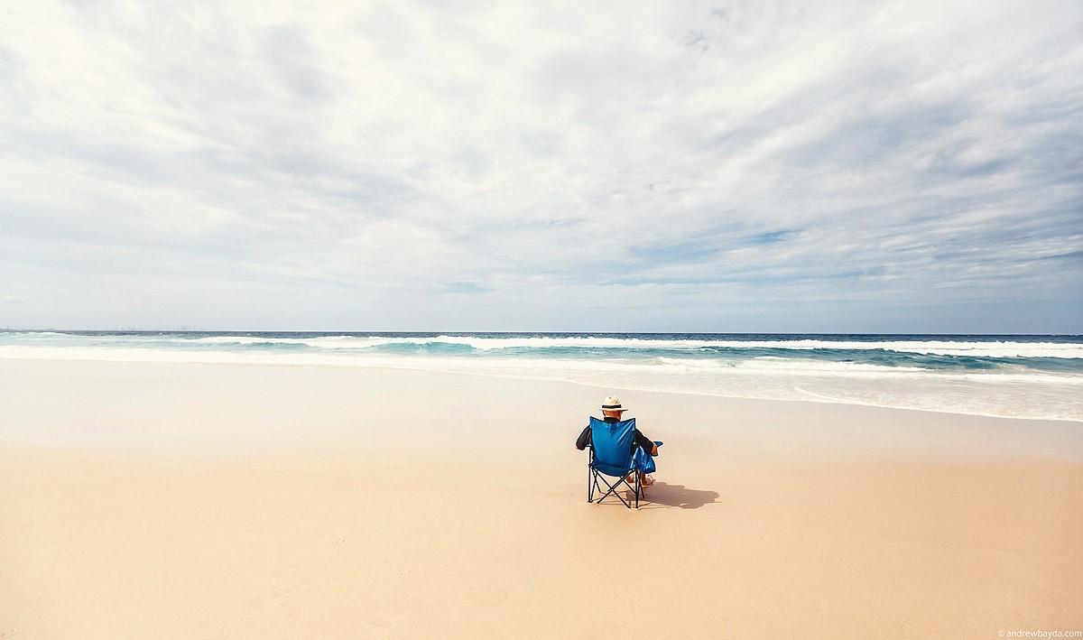 Australia43 Большое путешествие по Австралии