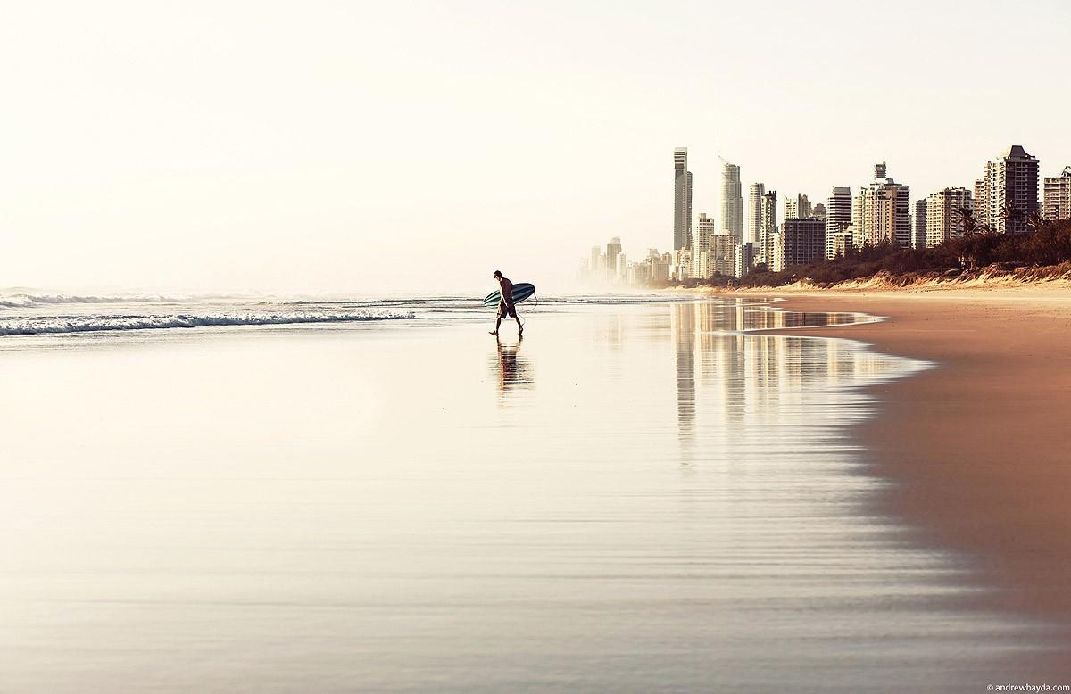 Australia44 Большое путешествие по Австралии