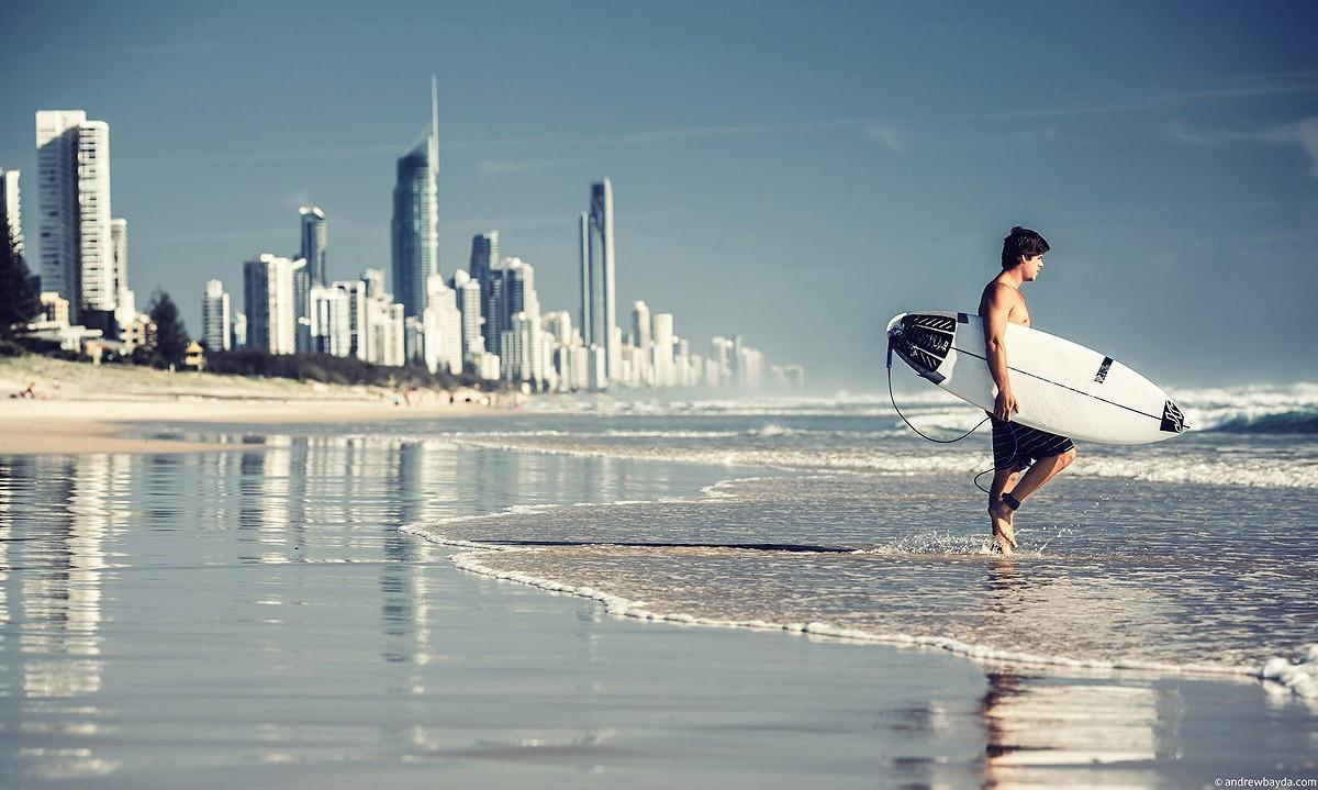 Australia46 Большое путешествие по Австралии