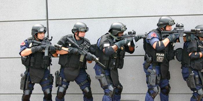 SWAT 600x300 Как выглядит спецназ в разных странах
