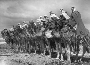 Syria1940-03