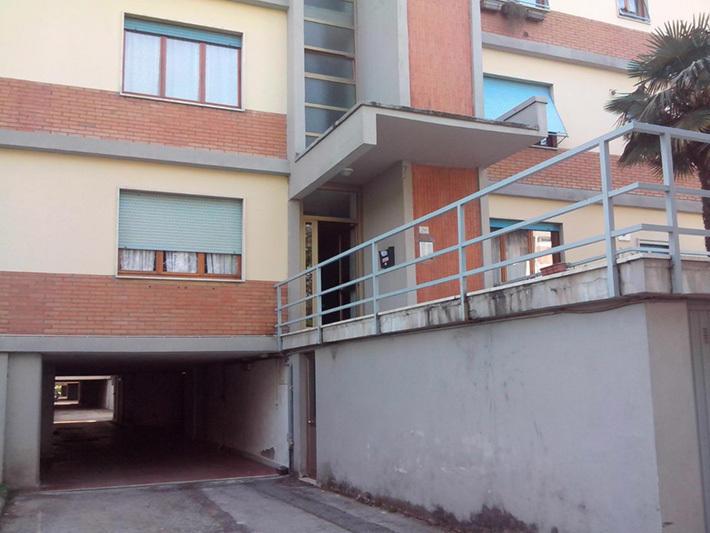 Toskana10 Белорусский студент перебрался на ПМЖ в солнечную Тоскану
