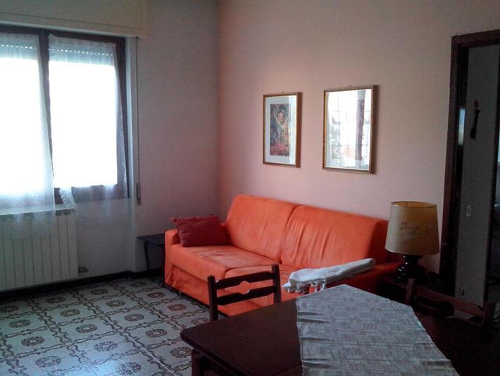 Toskana12 Белорусский студент перебрался на ПМЖ в солнечную Тоскану