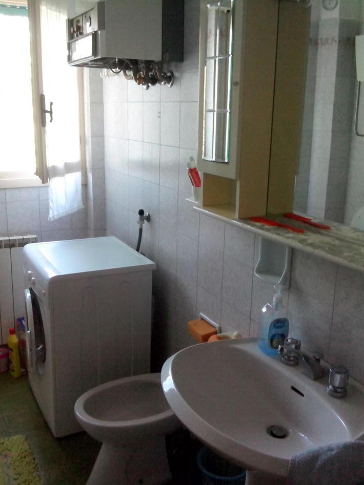 Toskana15 Белорусский студент перебрался на ПМЖ в солнечную Тоскану