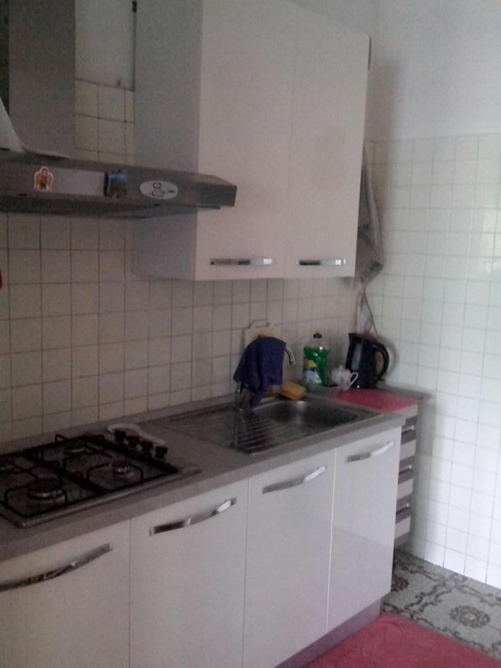 Toskana23 Белорусский студент перебрался на ПМЖ в солнечную Тоскану