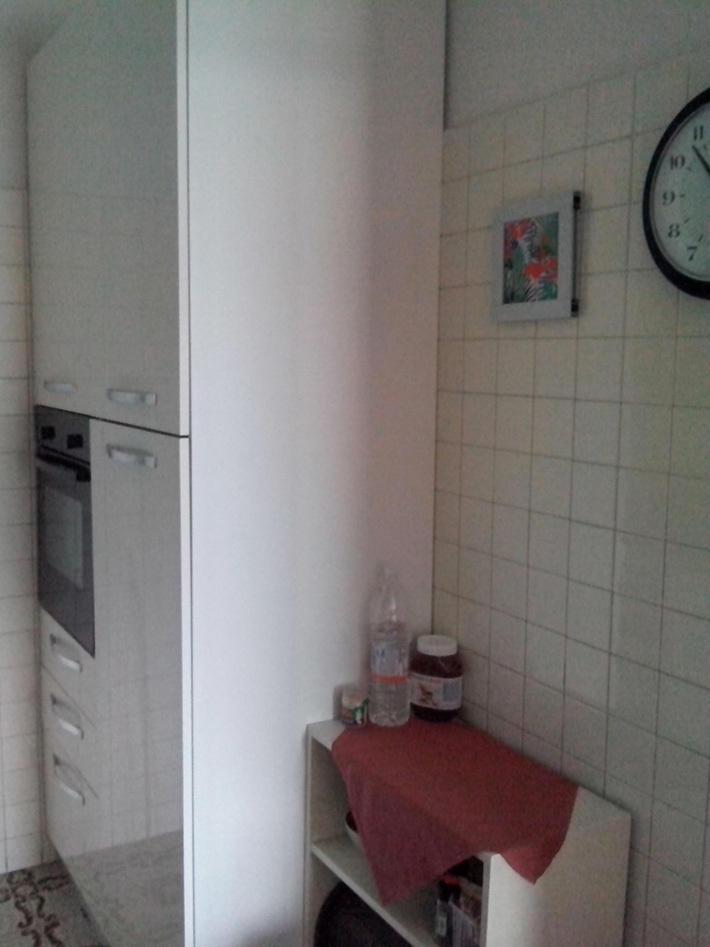 Toskana24 Белорусский студент перебрался на ПМЖ в солнечную Тоскану