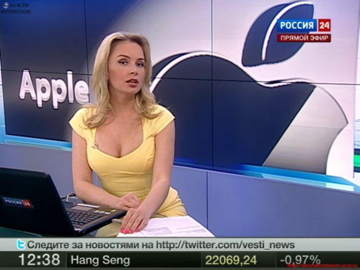 полезная фраза русское порно жесткий анал интересно. Но, сложно
