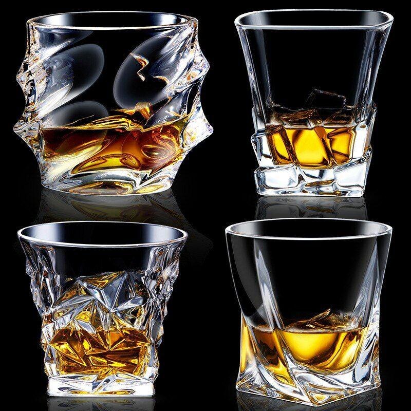 Bigpicture ru стакан для виски