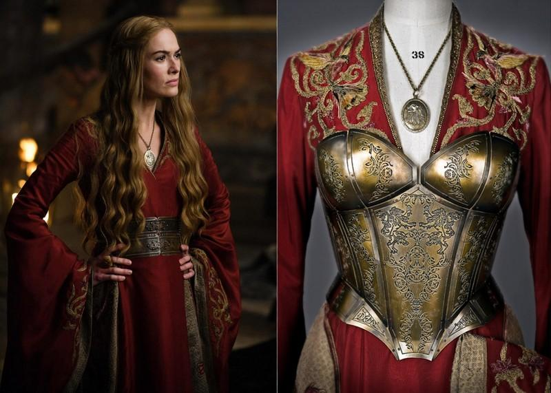 http://bigpicture.ru/wp-content/uploads/2014/04/collage_cersei-red_s.jpg