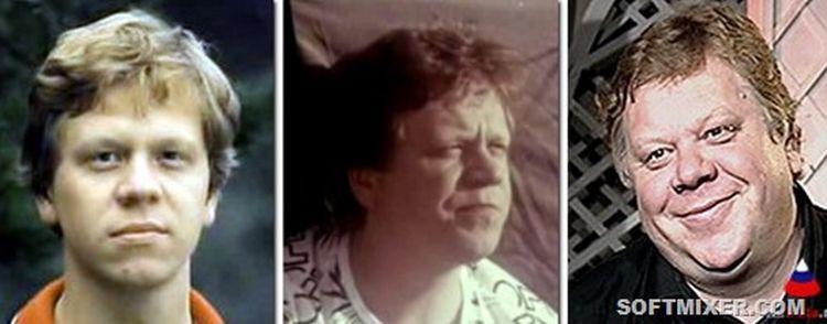 loveandpigeons24 «Любовь и голуби»: детали, факты и редкие кадры из фильма