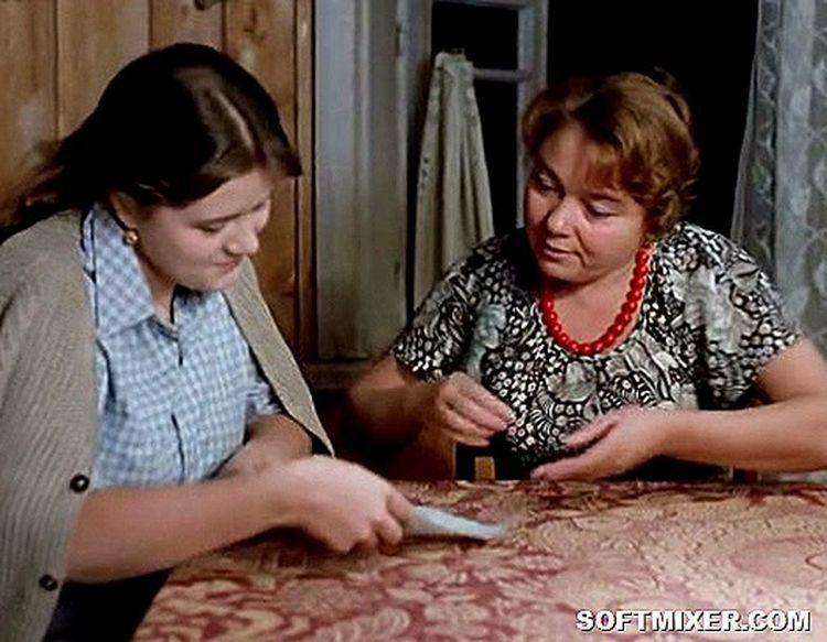 loveandpigeons37 «Любовь и голуби»: детали, факты и редкие кадры из фильма