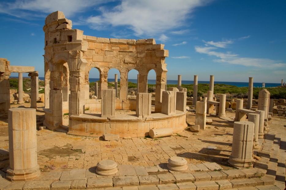 notourists15 30 потрясающих мест, где вы не встретите туристов
