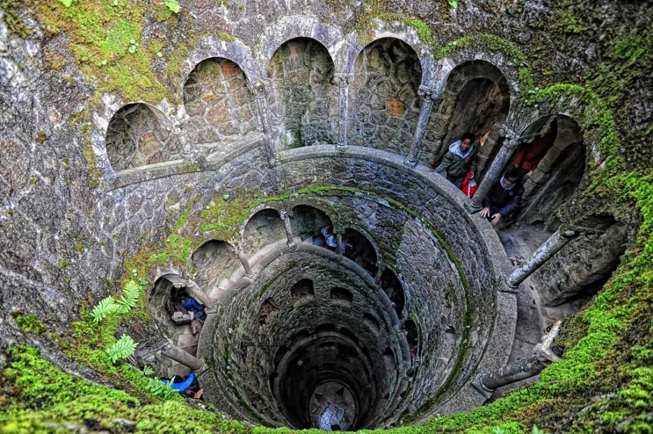 notourists23 30 потрясающих мест, где вы не встретите туристов