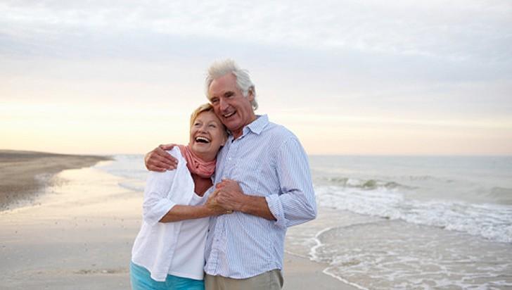 oldest00 25 пожилых людей, доказавших, что возраст мечте не помеха