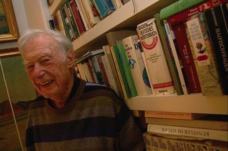 oldest18 25 пожилых людей, доказавших, что возраст мечте не помеха