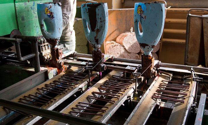 pencils24 Как делают карандаши из сибирского кедра