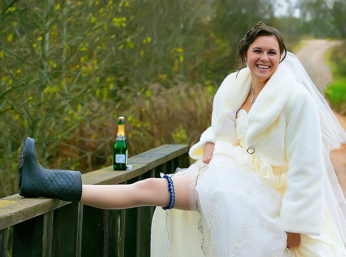 Смешные картинки на свадьбе