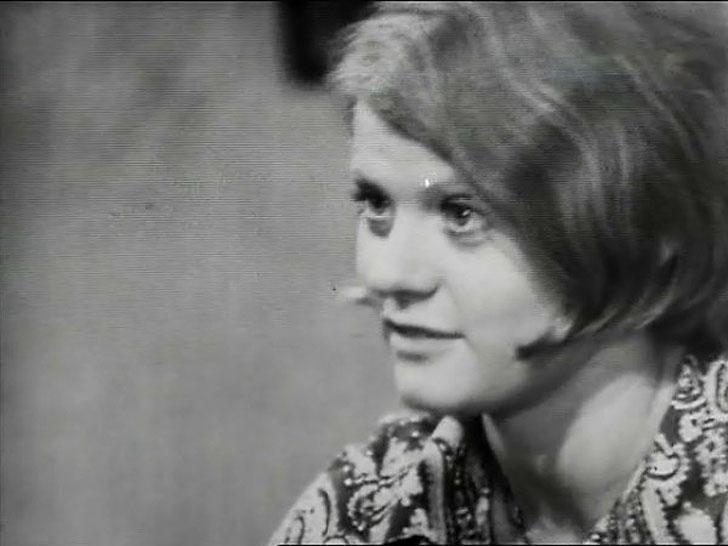 1strolespt1 09 Любимые советские актеры. Первые роли в кино. Часть 1