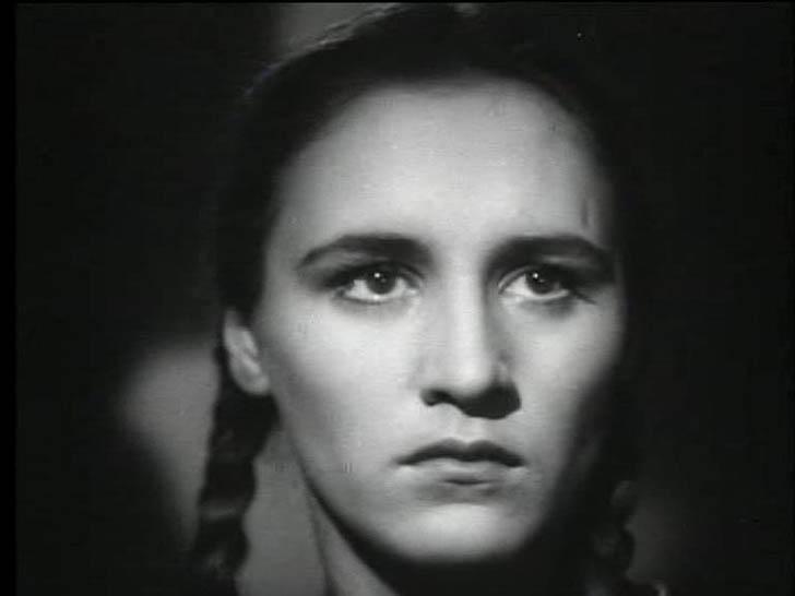 1strolespt1 46 Любимые советские актеры. Первые роли в кино. Часть 1