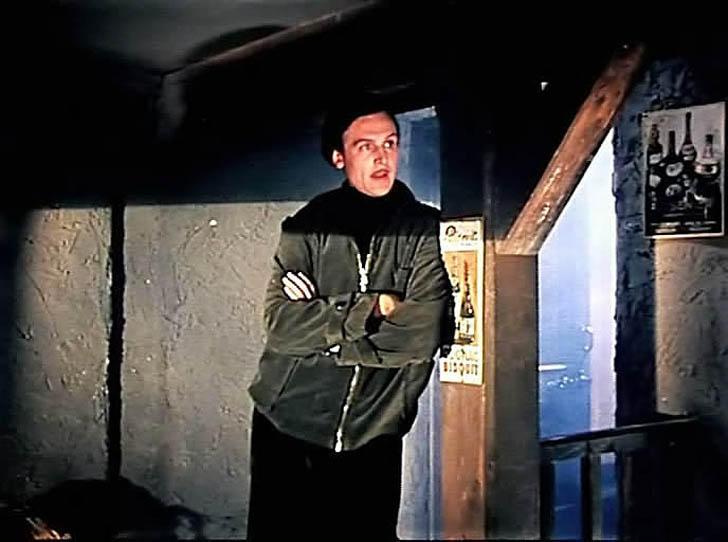 1strolespt1 65 Любимые советские актеры. Первые роли в кино. Часть 1