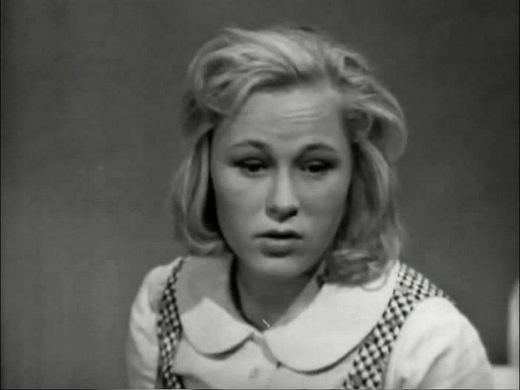 1strolespt1 68 Любимые советские актеры. Первые роли в кино. Часть 1
