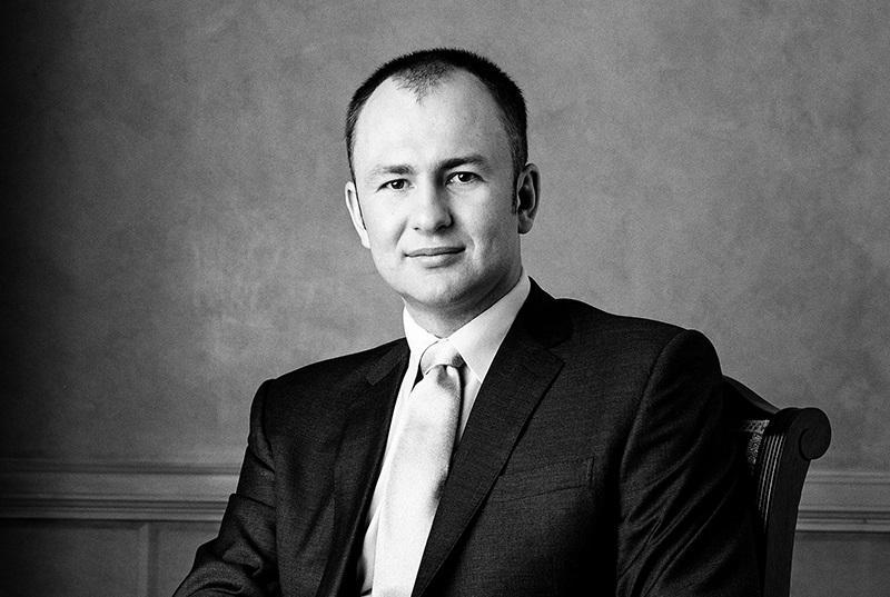 AYacht02 Причуды российских олигархов — яхта Мельниченко