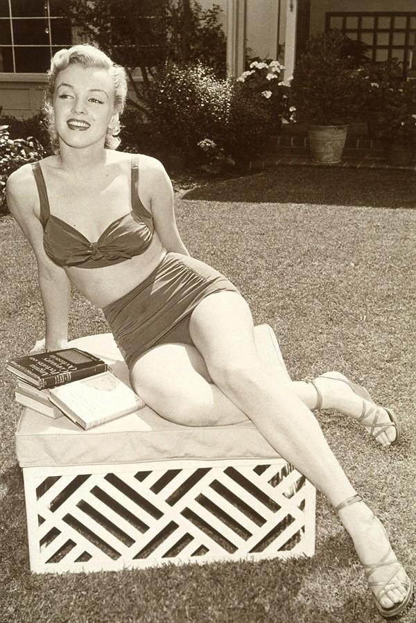Beachfashion23 Пляжная мода 20 30 х годов XX века