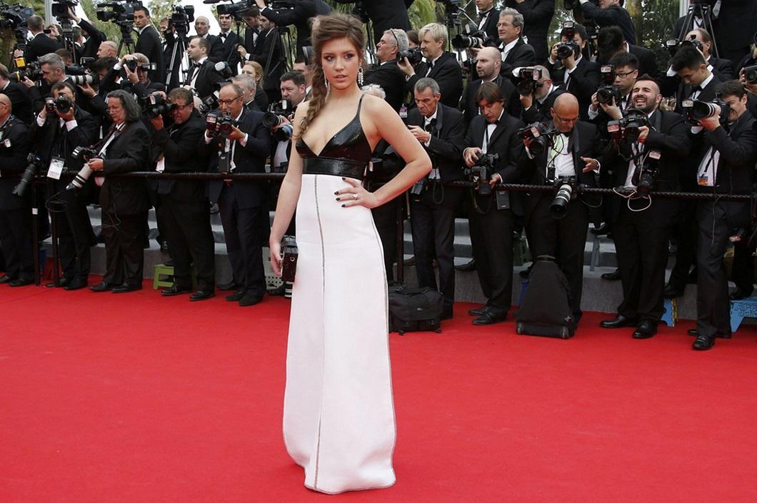 Grace of Monaco 4 67 й ежегодный кинофестиваль в Каннах