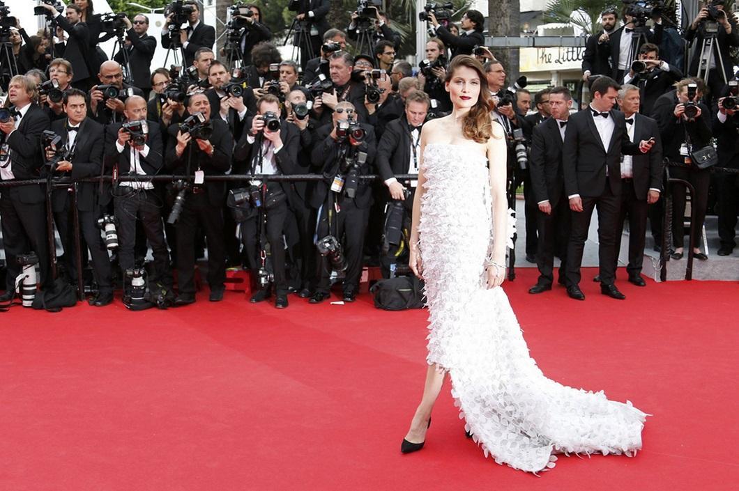 Grace of Monaco 8 67 й ежегодный кинофестиваль в Каннах