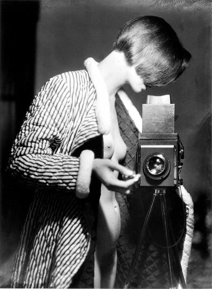 они современные фотографы снимающие на пленку отправился матери