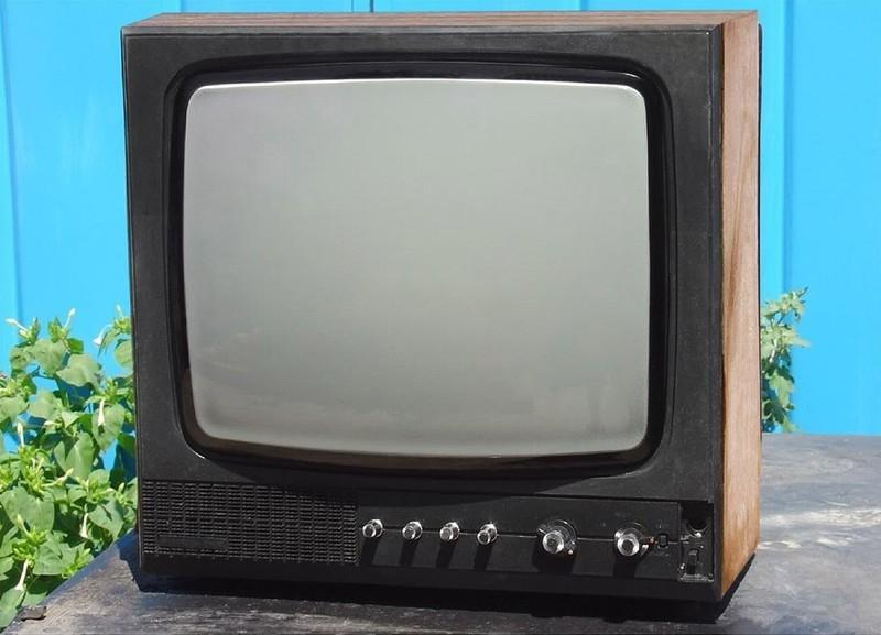 TVsets15 КВН и другие: 10 легендарных советских телевизоров