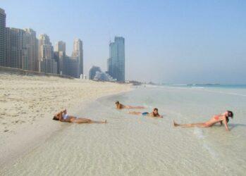 beaches01
