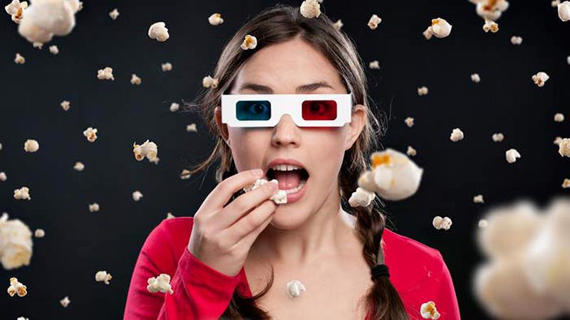 bookmoovs1 Slide Кинопремьеры мая 2014