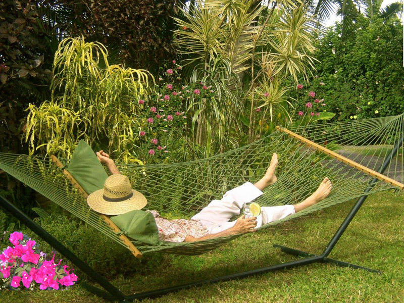 diydesign00 25 простых способов сделать дачу идеальным местом для отдыха
