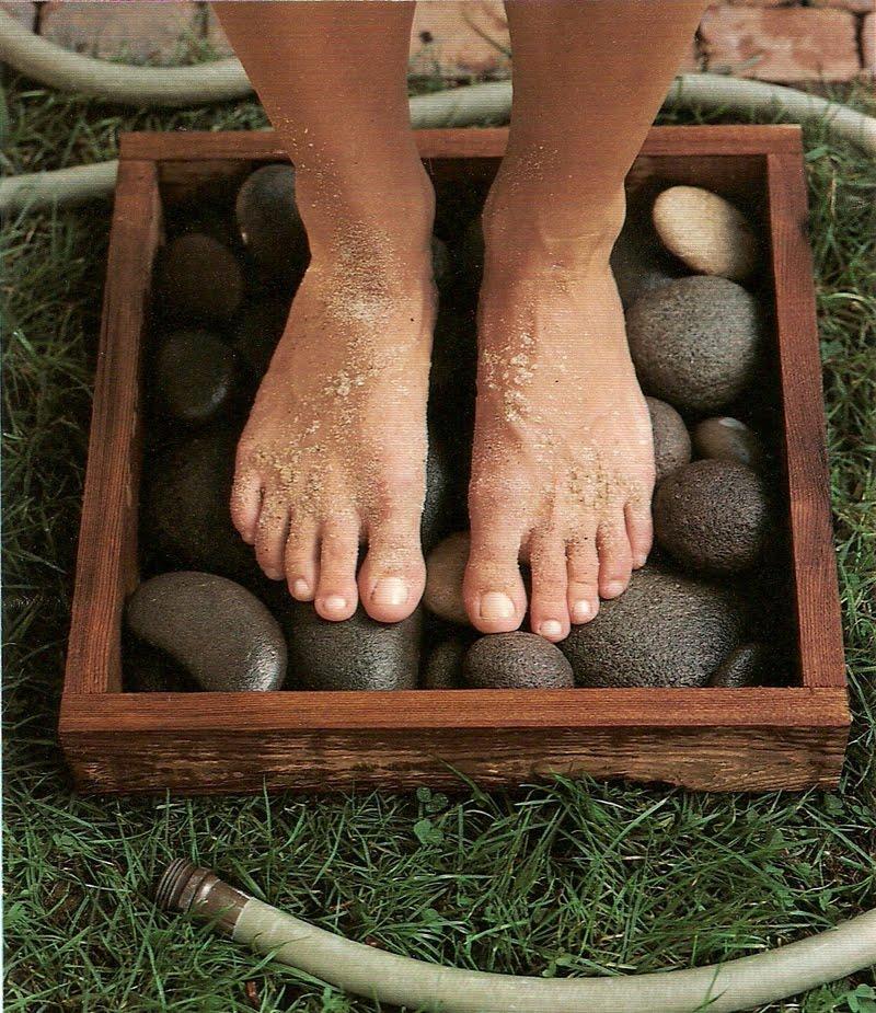 diydesign01 25 простых способов сделать дачу идеальным местом для отдыха