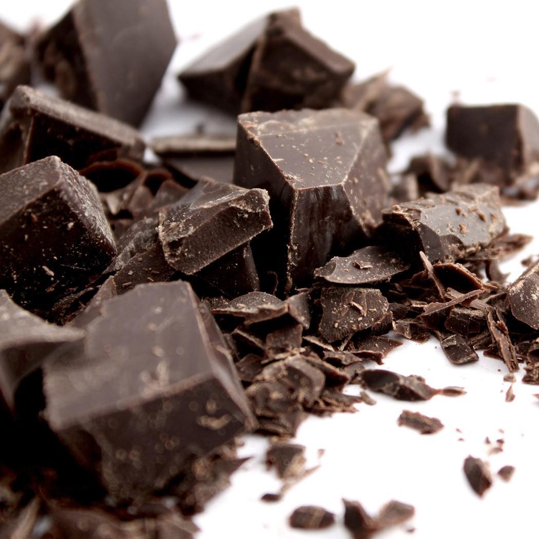 food4teeht08 10 продуктов для здоровья зубов