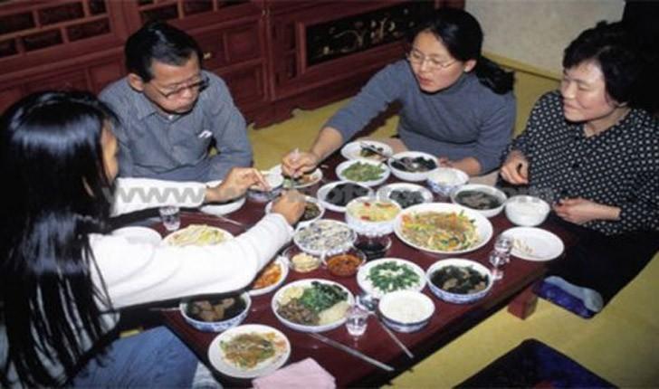 foodtaboo02 Топ 25 табу в употреблении пищи со всего мира, которые стоит запомнить