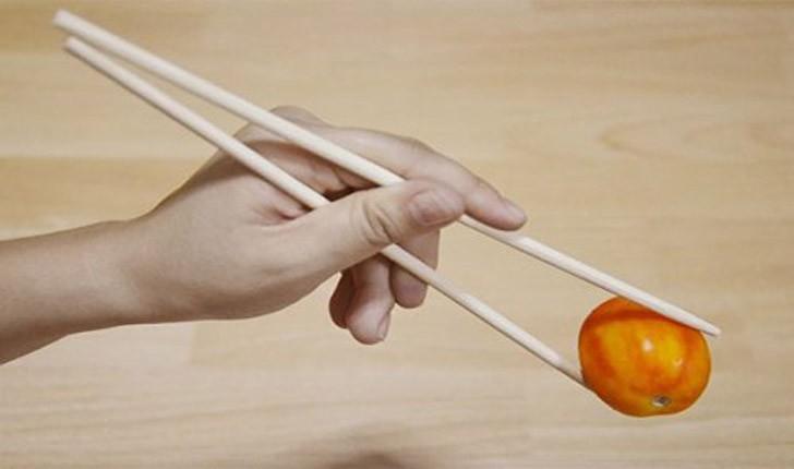 foodtaboo07 Топ 25 табу в употреблении пищи со всего мира, которые стоит запомнить