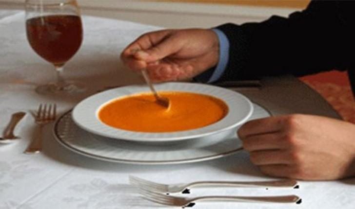foodtaboo08 Топ 25 табу в употреблении пищи со всего мира, которые стоит запомнить