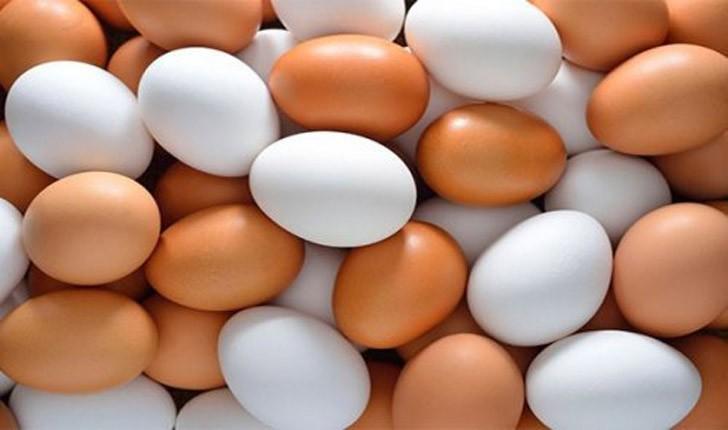 foodtaboo14 Топ 25 табу в употреблении пищи со всего мира, которые стоит запомнить