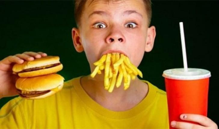 foodtaboo15 Топ 25 табу в употреблении пищи со всего мира, которые стоит запомнить