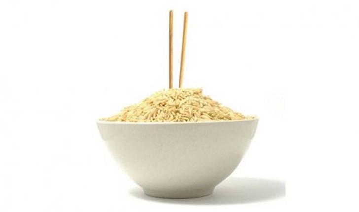foodtaboo16 Топ 25 табу в употреблении пищи со всего мира, которые стоит запомнить