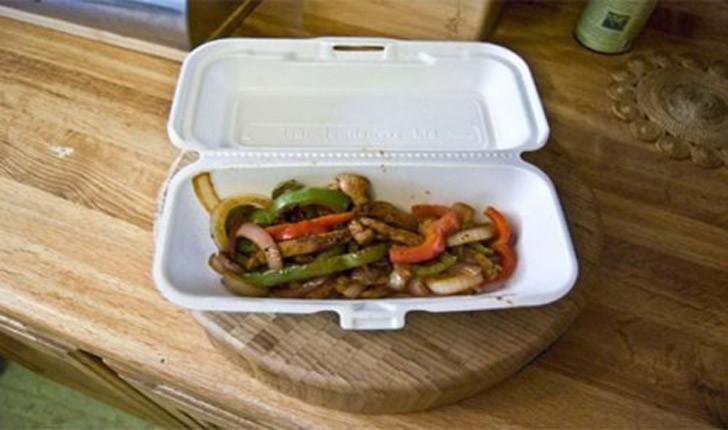 foodtaboo18 Топ 25 табу в употреблении пищи со всего мира, которые стоит запомнить
